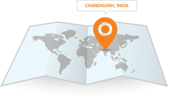 Current Openings Chandigarh