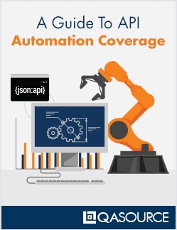 A Guide To API Automation Coverage