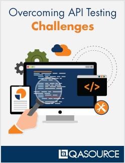 Overcoming API Testing Challenges