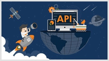 The Future Is API Testing - Trends And How To Propel Your Testing Free Webinar